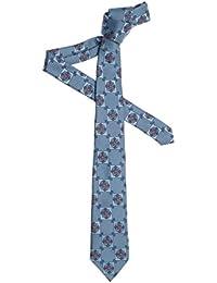 Amazon.es: corbata - Fashionstaritaly / Corbatas / Corbatas ...