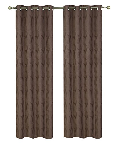 kashi-home-joanne-collection-blackout-window-treatment-panel-curtain-54-x-84-chocolate
