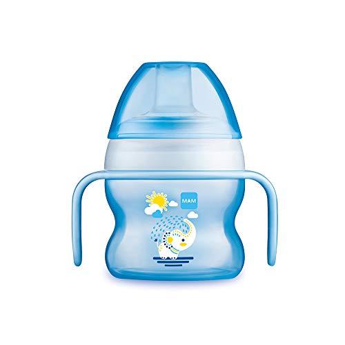 MAM Babyartikel 67018311 tazza antigoccia per bambino 150 ml
