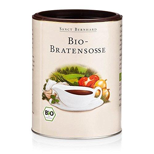 Bio-Bratensoße 420 g