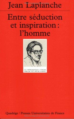 Entre séduction et inspiration : L'Homme
