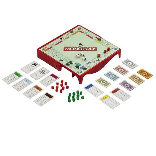 hasbro-monopoly-grab-and-go-game