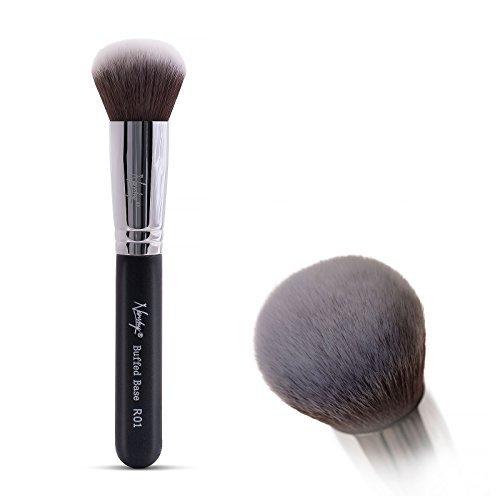nanshy-makeup-brushes-selection-totale-brosse-et-pinceaux-pour-fond-de-teint-creme-poudre-liquide-mi