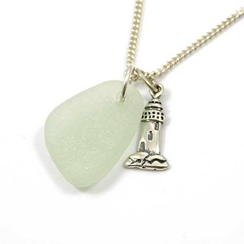 seamist-sea-glass-and-sterling-silver-lighthouse-necklace-c210