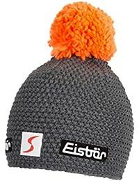 Amazon.it  EISBAR - Abbigliamento specifico  Abbigliamento 2439febb1ea8