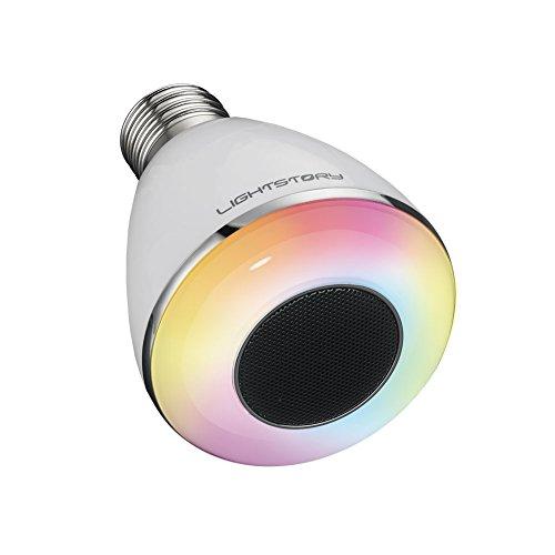 lightstory-bluetooth-colour-led-bulb-e27-base-8w-6500k-color-changing-wireless-smart-bulbs-app-dimma