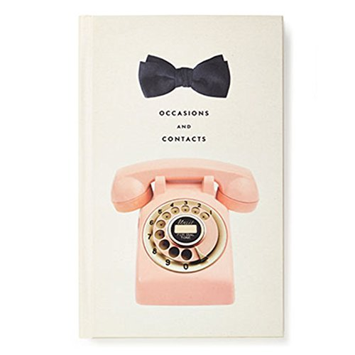 kate-spade-new-york-occassions-and-contacts-address-book-by-kate-spade-new-york