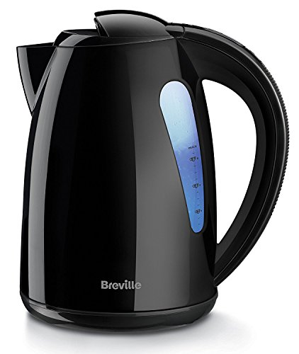 A photograph of Breville VKJ557 1.5L