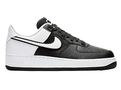 3a23b60a5d Sneakers UOMO N Ike Air Force 1 '07 LV8 1 AO2439.001 (41