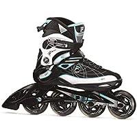 outlet verkoop nog een kans verschillende ontwerpen Amazon.co.uk: Fila - Inline & Roller Skating / Skates ...