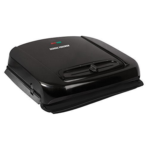 george-foreman-grp1001bp-6-serving-removable-plate-grill-black-by-george-foreman