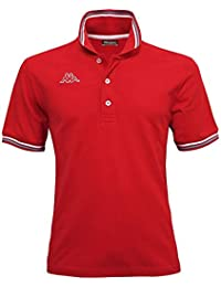 2e7482e4682 Amazon.co.uk: Pack of 5 & Above - Polos / Tops, T-Shirts & Shirts ...
