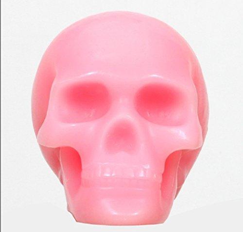 Props Spukhaus Ideen Halloween Aromatherapie,Rosa,Einheitsgröße (Kreative Halloween Ideen)