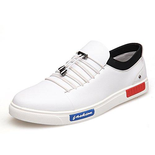 Casual chaussures à la fin de l'automne/Fashion shoes B