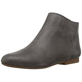 Lucky Brand Women's Gaines Ankle Boot 10