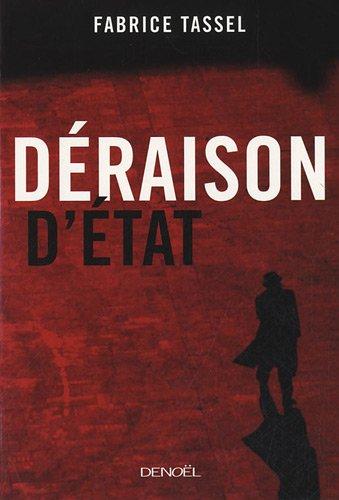 """<a href=""""/node/446"""">Déraison d'Etat</a>"""