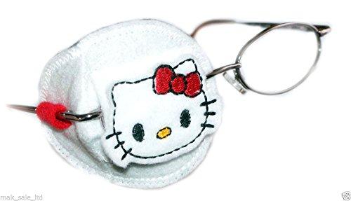 kids-cache-oeil-orthoptique-pour-amblyopia-lazy-occlusion-traitement1-white-right