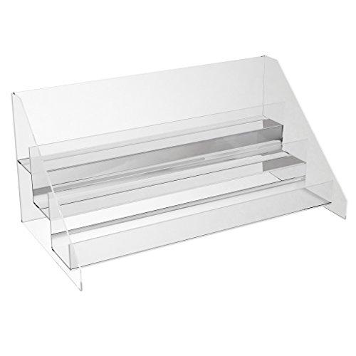mini-prsentoir-support-organisateur-en-plastique-acrylique-3-tages-pour-vernis-ongle-par-kurtzy-tm