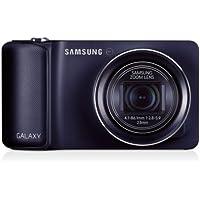 Samsung EK-GC110 Galaxy Camera 21 multiplier_x