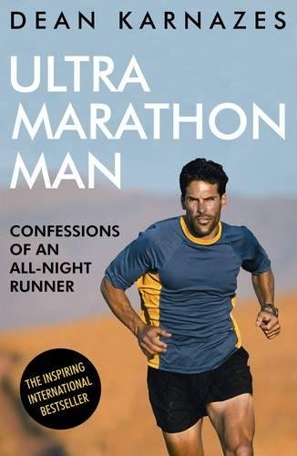 ultramarathon-man-confessions-of-an-all-night-runner