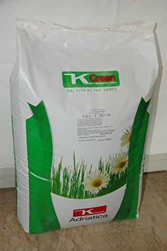 fertilizzante-organo-minerale-grow-bio-ad-alto-titolo-in-potassio-con-azione-repellente-contro-le-ta