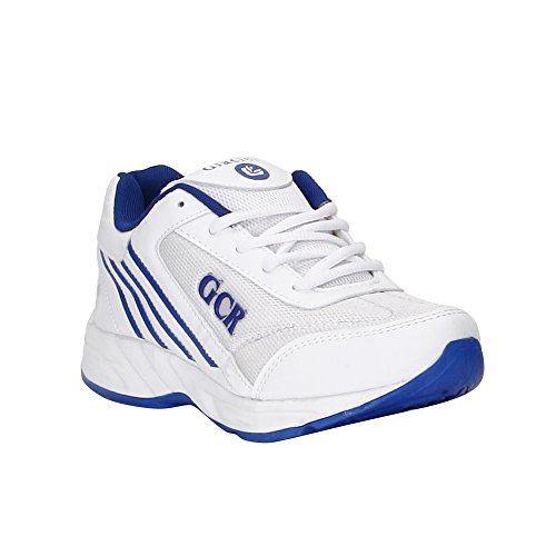 Glacier White Sports Shoes-GL_GALAXY-3_W_RB_06
