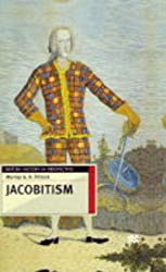 Jacobitism (British History in Perspective)