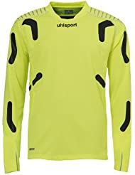 uhlsport Torwarttech Shirt LA