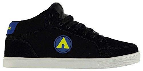 airwalk-baskets-mode-pour-homme-multicolore-multicolore-taille-unique-multicolore-noir-bleu-40