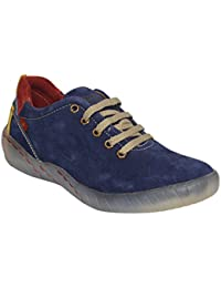 Desi Juta New Latest Fashion Brawny Stylish Sneakers Shoes For Men/Mens/Men's