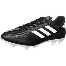 adidas Copa 17.2 Fg, Zapatillas de Fútbol Hombre