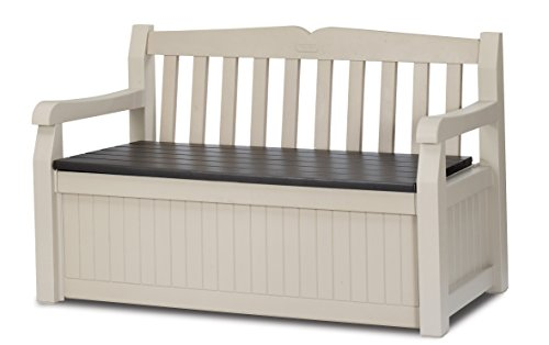 keter-eden-bench-outdoor-storage-box-garden-furniture-140-x-60-x-84-cm-beige-and-brown