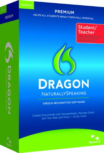 dragon-naturallyspeaking-11-premium-edition-educational-license-online-validation-program-pc