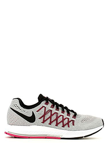 Nike Air Zoom Pegasus 32, Chaussures de Running Entrainement Femme