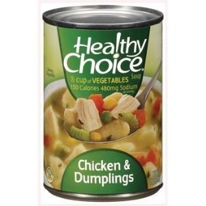 healthy-choice-chicken-dumplings-soup-cans-15-oz-pack-of-24-by-healthy-choice
