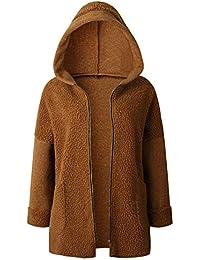 super popular 4a2f9 16938 Suchergebnis auf Amazon.de für: Trendcoach mantel: Bekleidung
