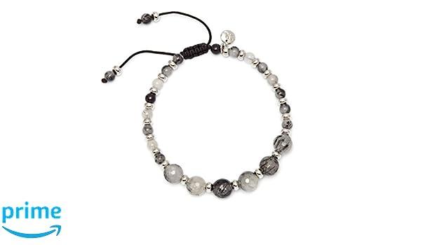 Lola Rose Women Quartz Strand Bracelet of Length 26cm 0000000548717 NWkY3P
