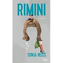 Rimini: Roman