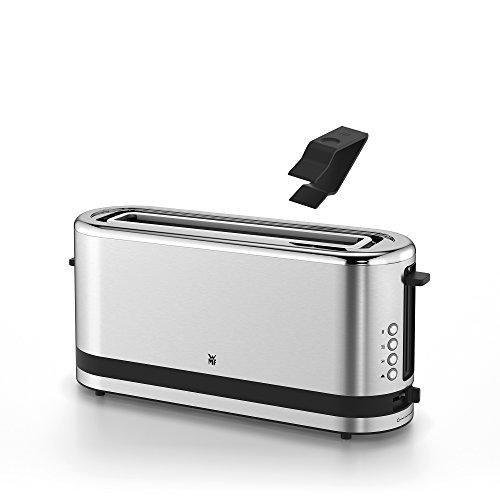 WMF Langschlitz-Toaster