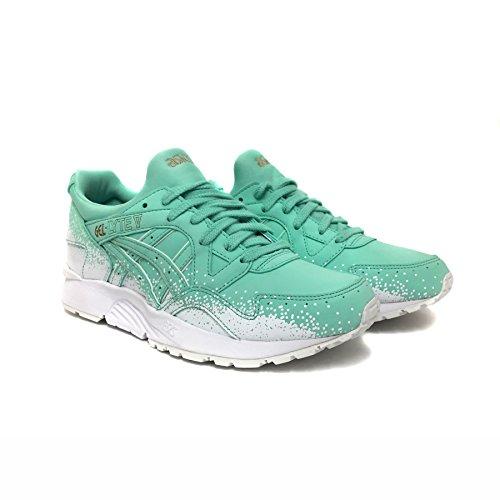 asics-gel-lyte-v-sneakers-men-off-white-us-115-eur-46-cm-29