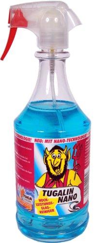 tuga-tugalin-nano-hochleistungs-glas-reiniger-1000-ml-spruhflasche