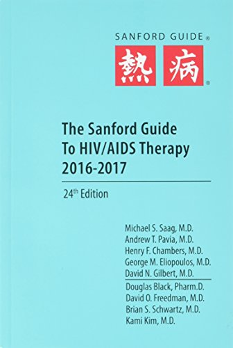 the-sanford-guide-to-hiv-aids-therapy-2016-2017