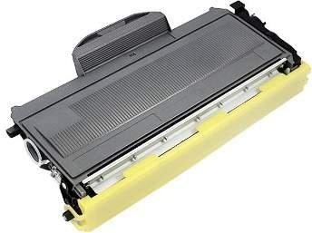 Compatible TN3280 TN3230 Toner Laser pour Brother HL-5340D, HL-5350DN, HL-5350DNLT, HL-5370DW, HL-5380DN, DCP-8070D, DCP-8085DN, MFC-8370DN, MFC- 8380DN, MFC-8880DN, MFC-8890DW | Grande Capacité