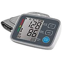 Jecpp K80eh-En001domestic Blutdruckmessgerät preisvergleich bei billige-tabletten.eu