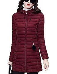 it Piumini Amazon Abbigliamento Amazon Piumini Donna Abbigliamento it Donna it Amazon XRqpTT