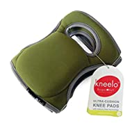 BURGON & BALL GKN Kneelo Knee Pads