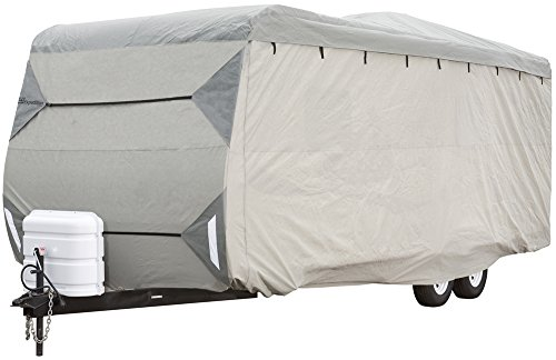 Expedition Travel Trailer Covers EXTT1618 rv-covers (Deckt Rv Trailer)