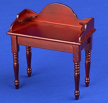 12th-scale-dolls-house-furniture-wash-stand-side-table-mahogany