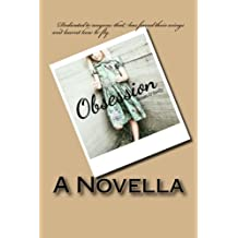 Obsession: A big house, full of passion and secrets.  The silence of shadows deafening.  Who is the lady that appears only to Rosa?  Can a father love ... your life to protect another?  Nanny does.