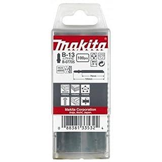 Makita B-07705 Stichsaegeblatt B-13 100Stk